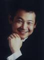 テノール:小山陽二郎 Yojiro Oyama