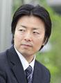 ピアノ:田中良茂 Yoshishige Tanaka