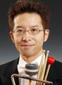 打楽器:野本洋介 Yosuke Nomoto