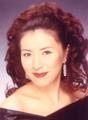 ソプラノ:橋爪ゆか Yuka Hashizume