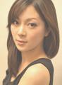 ヴァルトラウテ:秋本悠希 Yuki Akimoto