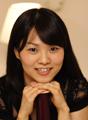 ファゴット:佐藤由起 Yuki Sato