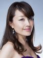 ピアノ:赤星裕子 Yuko Akahoshi