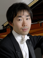 ピアノ:津田裕也 Piano:Yuya Tsuda