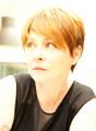 ピアノ:リュドミラ・ベルリンスカヤ Piano:Ludmila Berlinskaia