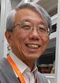 松浦啓一 <small>(独立行政法人国立科学博物館名誉館員・名誉研究員)</small>