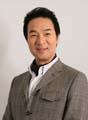 語り:宮本隆治 Lyuji Miyamoto