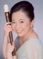 リコーダー:太田光子  Mitsuko Ota