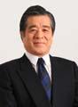 語り:松平定知 Sadatomo Matsudaira
