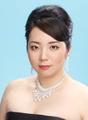 ジークルーネ:小林紗季子 Sakiko Kobayashi
