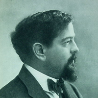 Debussy_1.jpg