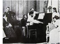 Debussy_2.jpg