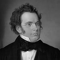 Franz_Schubert.png