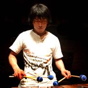 HidekiIkegami(c)T.Oda_2.png