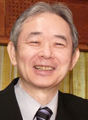 Ken-ichiroYasuda.jpg