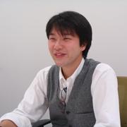 TakayoshiOkuizumi.png