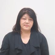 YoshikoKawamoto2013.png