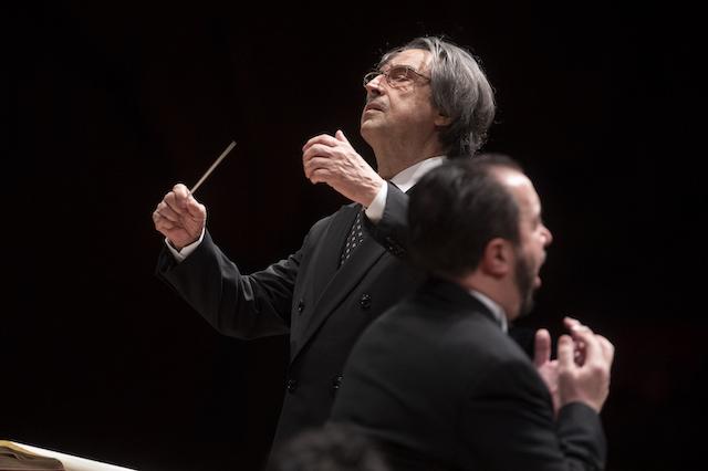 2019年「イタリア・オペラ・アカデミー in 東京」最終日《リゴレット》より
